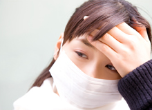 2.感染症流行時の対策